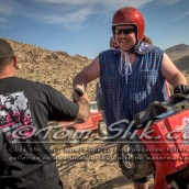 King of the Hammers 2016 0652