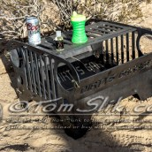 King of the Hammers 2016 0656