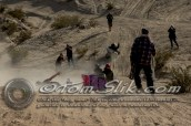 King of the Hammers 2016 0716
