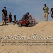 King of the Hammers 2016 0737
