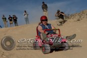 King of the Hammers 2016 0752