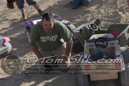 King of the Hammers 2016 0797