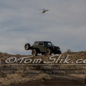 King of the Hammers 2016 0799