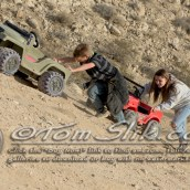 King of the Hammers 2016 0868