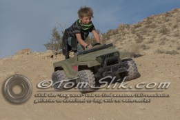 King of the Hammers 2016 0871