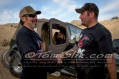 King of the Hammers 2016 0960