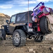 King of the Hammers 2016 0970