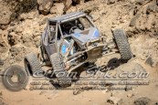 King of the Hammers 2016 1106
