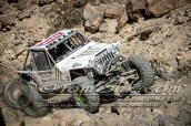 King of the Hammers 2016 1111