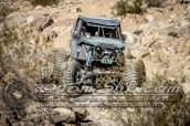 King of the Hammers 2016 1180