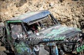 King of the Hammers 2016 1184