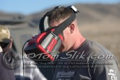 King of the Hammers 2016 1305