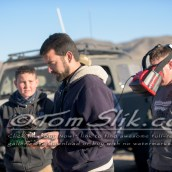 King of the Hammers 2016 1306