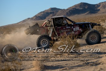 King of the Hammers 2016 1330