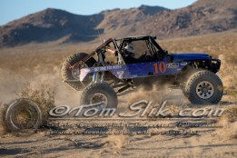 King of the Hammers 2016 1338