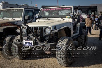 King of the Hammers 2016 1418