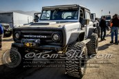 King of the Hammers 2016 1448