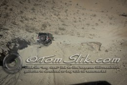 King of the Hammers 2016 1486