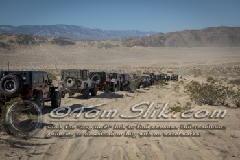 King of the Hammers 2016 1496