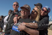 King of the Hammers 2016 1536