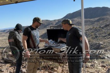 King of the Hammers 2016 1558