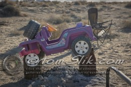 King of the Hammers 2016 1573