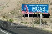 Moab 2015 0189