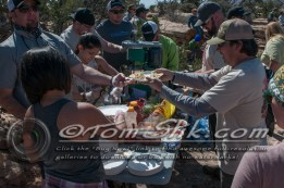Moab 2015 1037-2