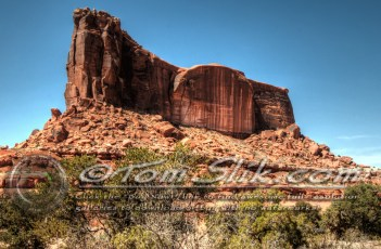 Moab 2015 1090_1_2