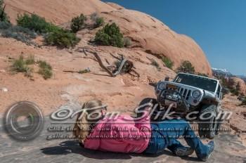 Moab 2015 2188