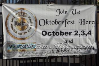 Oktoberfest El Cajon 2015 0001