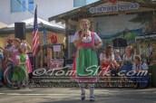 Oktoberfest El Cajon 2015 0014