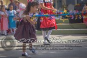 Oktoberfest El Cajon 2015 0022