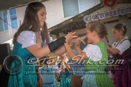 Oktoberfest El Cajon 2015 0039