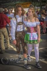 Oktoberfest El Cajon 2015 0072
