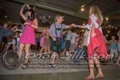 Oktoberfest El Cajon 2015 0241