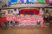 German-American Kinder Karneval San Diego 1-31-2016 0045