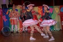 German-American Kinder Karneval San Diego 1-31-2016 0136