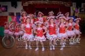 German-American Kinder Karneval San Diego 1-31-2016 0168