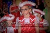German-American Kinder Karneval San Diego 1-31-2016 0181
