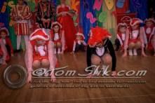 German-American Kinder Karneval San Diego 1-31-2016 0235