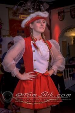 German-American Kinder Karneval San Diego 1-31-2016 0241