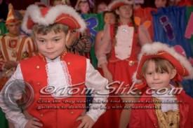 German-American Kinder Karneval San Diego 1-31-2016 0260
