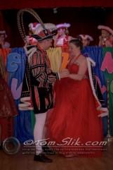 German-American Kinder Karneval San Diego 1-31-2016 0268