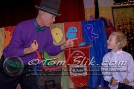 German-American Kinder Karneval San Diego 1-31-2016 0339