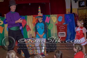 German-American Kinder Karneval San Diego 1-31-2016 0362