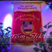 German-American Spring Dance-Heimatabend 4-9-2016 0009