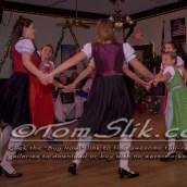 German-American Spring Dance-Heimatabend 4-9-2016 0034