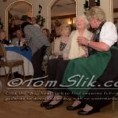 German-American Spring Dance-Heimatabend 4-9-2016 0037