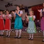 German-American Spring Dance-Heimatabend 4-9-2016 0041